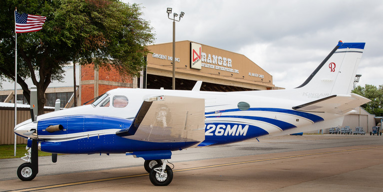 RANGER AVIATION KING AIR 418.jpg