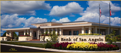 BANK OF SAN ANGELO SUNNY DAY.jpg