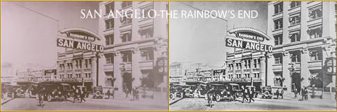RAINBOW'S END-SAN ANGELO.jpg