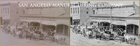 SAN ANGELO MANUFACTURING CO_10.jpg