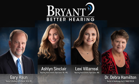 BryantBetter Hearing TV Ad.jpg