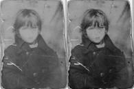 MINOR_001-005-YOUNGER-BEFORE-AFTER.jpg