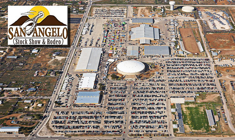 SAN ANGELO STOCK SHOW AND RODEO AERIAL.j