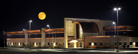 SAN ANGELO CENTRAL HIGH NIGHT.jpg