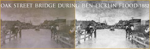 1882 BEN FICKLIN FLOOD.jpg