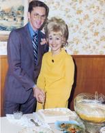 CAROL & PAUL CAKE CUTTING.jpg