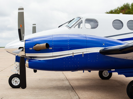 RANGER AVIATION KING AIR 025.jpg