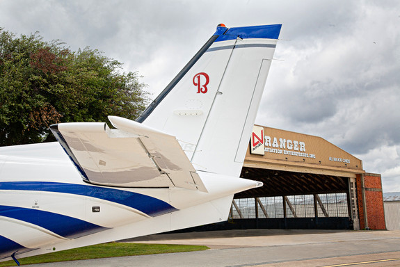 RANGER AVIATION KING AIR 423.jpg