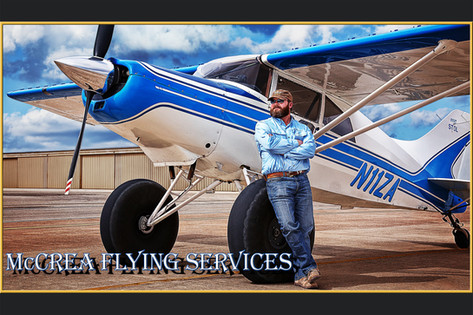 McCrea Flying Service.jpg