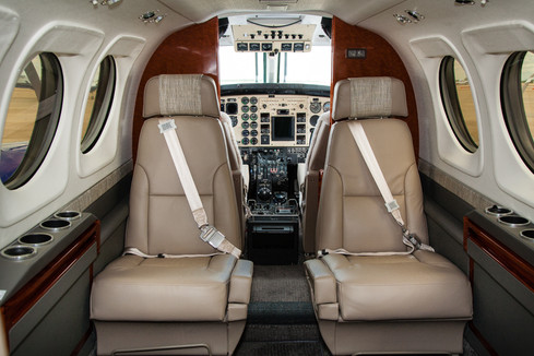 RANGER AVIATION KING AIR 476.jpg