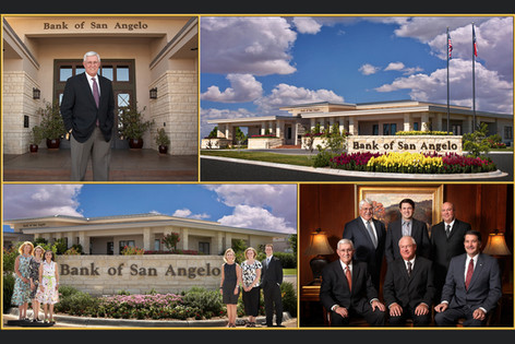 BANK OF SAN ANGELO COMPOSITE.jpg