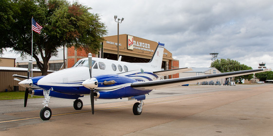 RANGER AVIATION KING AIR 432.jpg