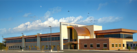 SAN ANGELO CENTRAL HIGH DAY.jpg