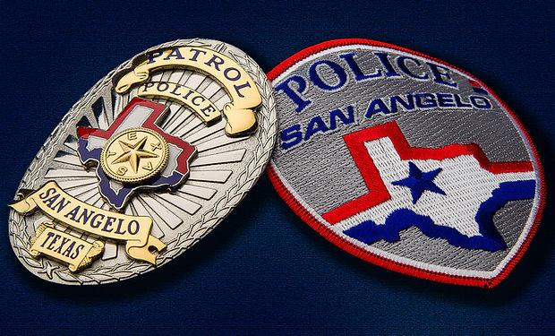 SAN ANGELO POLICE DEPT BADGES_0199.jpg