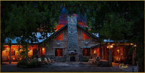 MOON RIVER RANCH ENTRANCE.jpg