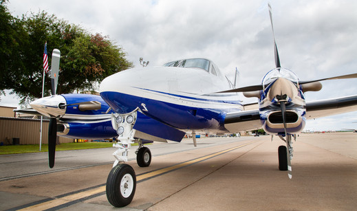 RANGER AVIATION KING AIR 443.jpg