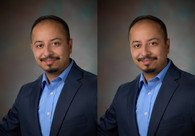 RIVERA_00144_BEFORE-AFTER.jpg
