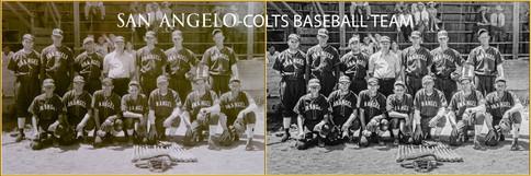 SAN ANGELO COLTS BASEBALL TEAM 1920s.jpg