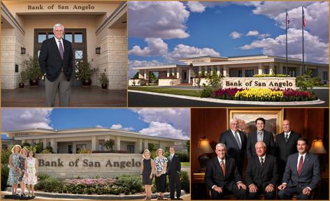 BANK OF SAN ANGELO COMPOSITE.jpg