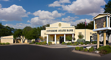 CITIZENS STATE BANK_1739.jpg