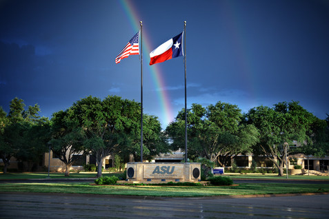 ANGELO STATE UNIVERSITY RAINBOW.jpg