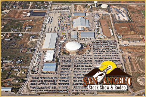 SAN ANGELO STOCK SHOW AND RODEO AERIAL_7