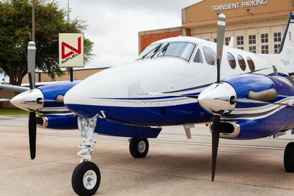 RANGER AVIATION KING AIR 018.jpg