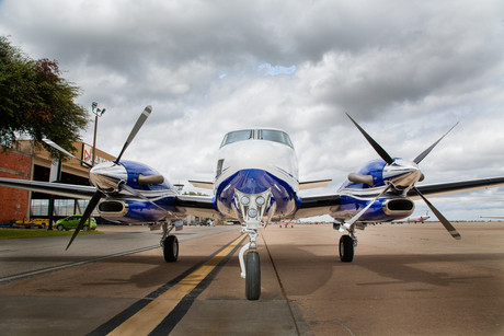RANGER AVIATION KING AIR 457.jpg