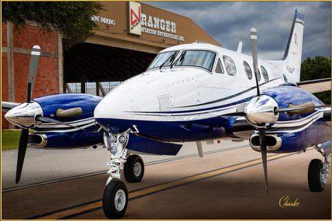 RANGER AVIATION KING AIR 435.jpg