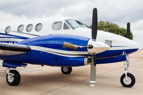 RANGER AVIATION KING AIR 033.jpg