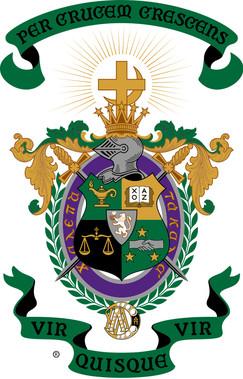 Lambda_Chi_Alpha_Coat_of_Arms