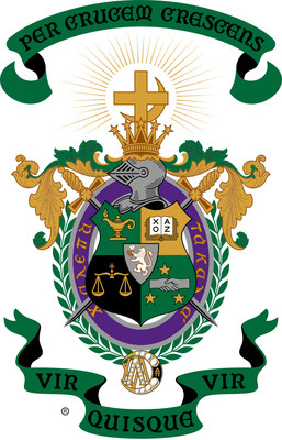 Lambda_Chi_Alpha_Coat_of_Arms