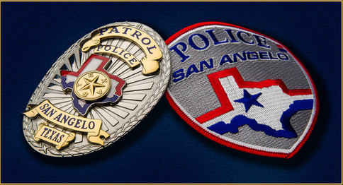 SAN ANGELO POLICE DEPT BADGES_0199.jpg
