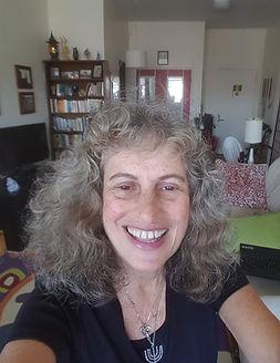 Lisa Gitlin