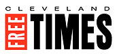 Cleveland Times
