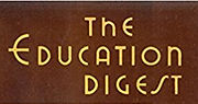 The Education Digest