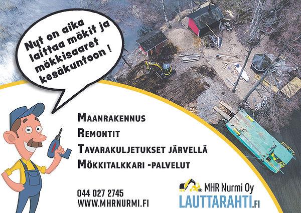 MHR_mokkitalkkari_vedos.jpg