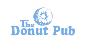 DonutPub_logo.png
