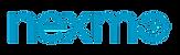 nexmo_logo.png