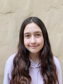 Abby Fischler