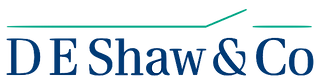 DEShawCo_logo.png