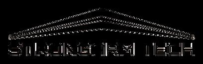 strongarmTech_logo.png