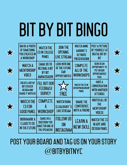 BIT BY BIT BINGO 2.png