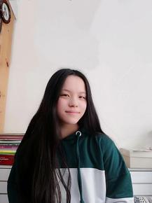 Min Jie Guo