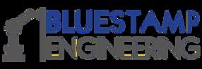 bluestamp_logo2.png