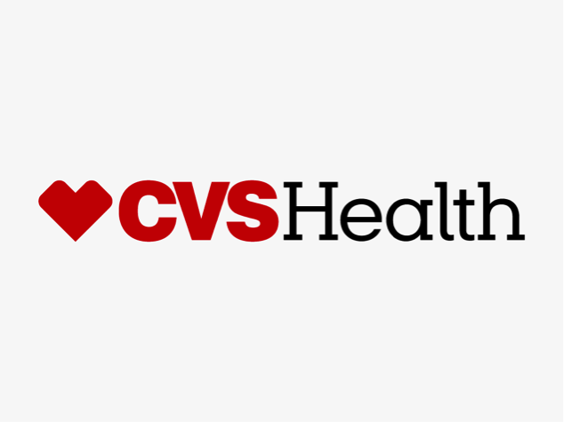 CVS HEALTH FOUNDATION GIVES BACK TO PINE RIDGE RESERVATION