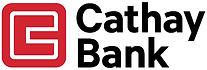 cathay bank.jpg