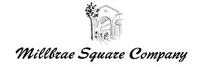 Logo - Millbrae Square Company.jpg