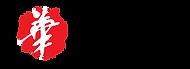 Logo%20-%20PCBA_edited.png