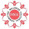 MCC logo final.jpg